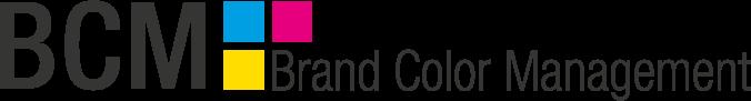 플레어코리아-BCM-로고