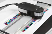 분광광도계 X-Rite사 모델 i1 Pro2