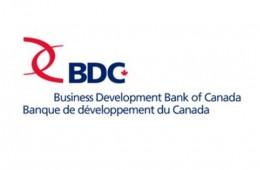캐나다 BDC, 플레어 소개 기사