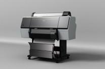 프린터 EPSON EP 7900