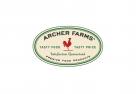 Archer Farms