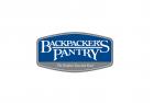 BackpackersPantry