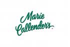 MarieCallenders