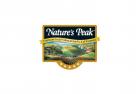 NaturesPeak