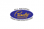 PamelasProducts