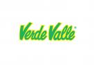 VerdeValle