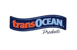 글로벌 수산물 회사 Trans Ocean, 플레어 방문