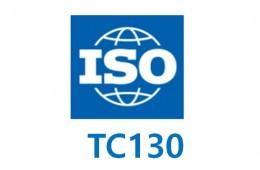 플레어, ISO TC130 제8차 회의 개최