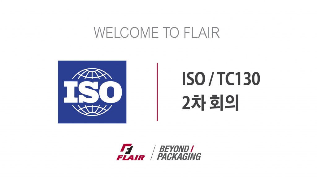 Welcome Board_ISO