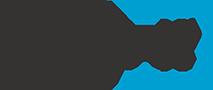 FlairPak® logo